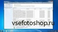 Windows 7 SP1 x86/x64 DVD/USB StartSoft v.50.51.52 (2013/RUS)