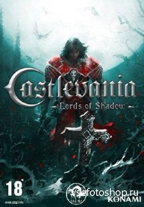 Castlevania: Lords of Shadow – Ultimate Edition + 2 DLC (v1.0.2.8) (2013/Ru ...