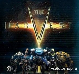 The Harvest (2013/PC/Eng) RePack от GamePirates