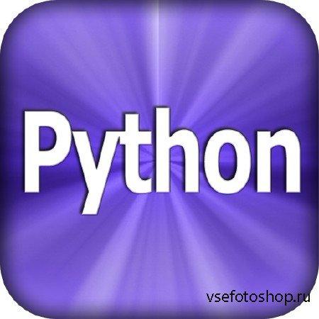скачать руководство по python