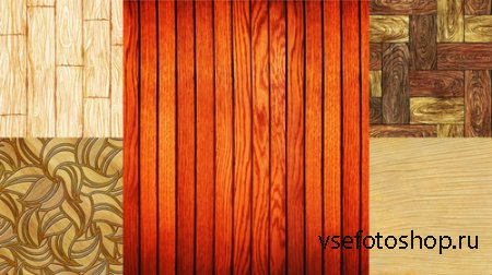 Wooden cover Textures JPG Files