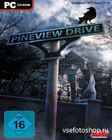 Pineview Drive (2014/MULTI9)