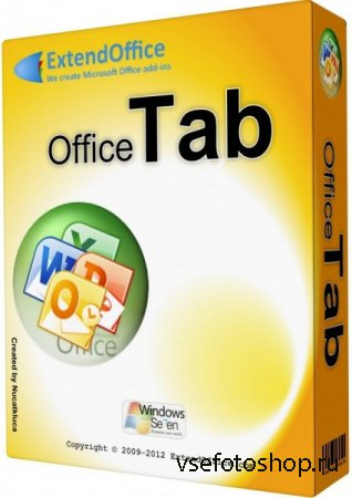 Office Tab 11.0.0.228
