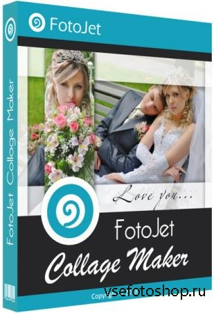 FotoJet Collage Maker 1.1.0